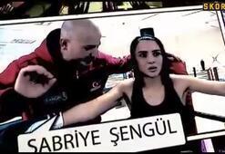 Trabzonda maraton heyecanı yaşanıyor