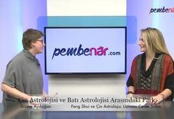 Çin Astrolojisi ve Batı Astrolojisi arasındaki fark nedir