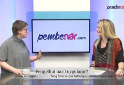 Feng Shui nasıl uygulanır