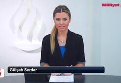 Milliyet.TV Sabah Bülteni - 15.02.2013