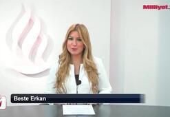 Milliyet.TV Günün Gelişmeleri - 18.02.2013