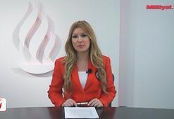 Milliyet.TV Günün Gelişmeleri - 19.02.2013