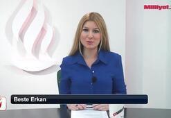 Milliyet.TV Gün Ortası Bülteni - 20.02.2013