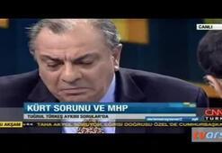 CNN Türkteki Kürtler İmralı için ne düşünüyor