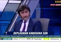 Rıdvan Dilmen: Bir daha Türkiyeye yabancı oyuncu gelmez