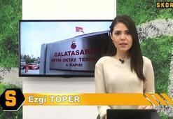 Skorer TV - Spor Bülteni 19 Ocak 2018
