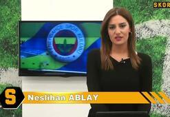 Skorer TV Spor Bülteni - 15 Ocak 2018