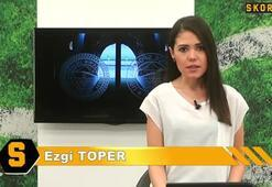 Skorer TV Spor Bülteni - 5 Ocak 2018