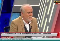 Turgay Demir: Demba Banın Beşiktaşa gelme ihtimali zayıf