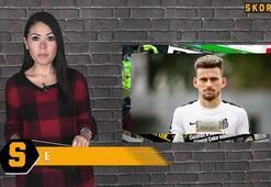 Transfer Kulisi | Fenerbahçe Lucas Limanın peşinde