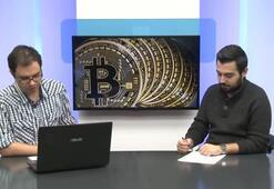 Pop Kare: Bitcoin nedir Ne değildir