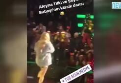 Aleyna Tilki, O Ses Türkiyede