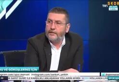 Cem Dizdar: Bu ülkenin işi gücü...