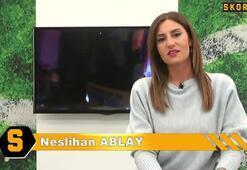 Skorer TV Spor Bülteni - 25 Aralık 2017