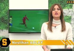 Skorer TV Spor Bülteni - 13 Aralık 2017