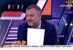 Mehmet Demirkoldan Bayerne ejderha benzetmesi