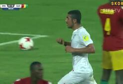 Galatasaray, Allahyar Sayyadmaneshten vazgeçti