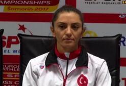 Kros Milli Takımı, Avrupa Şampiyonası'na 34 sporcu ile katılacak