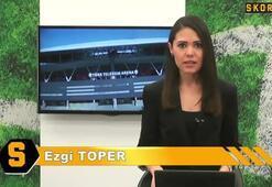 Skorer TV Spor Bülteni - 06 Aralık 2017