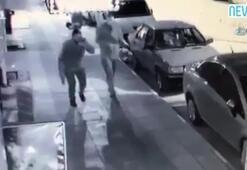 Röveşatacıdan sonra Afyonkarahisarda penaltıcı