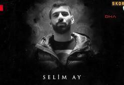 Konyaspor Kulübü, Aybüke öğretmeni unutmadı