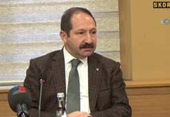 Kardemirden Karabükspor açıklaması
