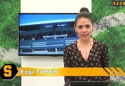 Skorer TV Spor Bülteni - 22 Kasım 2017