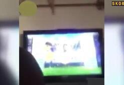 Luis Suarez sevdası delirtti