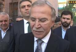 Şahin, Karabükspor'a el attı