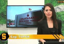 Skorer TV-Spor Bülteni 16 Kasım 2017