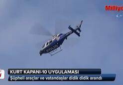 İstanbulda Kurt Kapanı-10 uygulaması