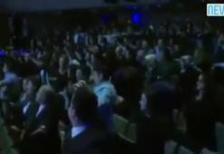 Metin Haranın seminer videosu sosyal medyayı salladı