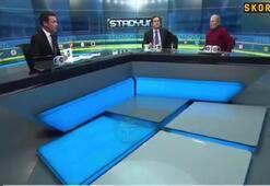 Mustafa Denizli: Arda Turanın problemsiz günü geçmez
