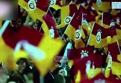 Galatasaray Lisesi mezunu böyle rezil oldu