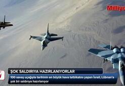 9 Kasım 2017 Türkiye ve Dünya gündemi