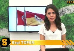 Skorer TV Spor Bülteni - 08 Kasım 2017