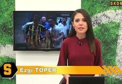 Skorer TV-Spor Bülteni 5 Kasım 2017