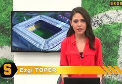 Skorer TV-Spor Bülteni 4 Kasım 2017