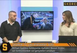 Nevzat Dindar: Teknik direktör hamlesi erken olur...