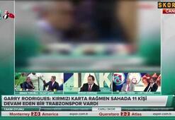 Erman Toroğlu: Fatih Terim G.Saraya gelse...