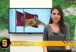 Skorer TV Spor Bülteni - 27 Ekim 2017