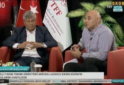 Mircea Lucescu: Shakhtar Donetsk çok büyük yatırımlar yapmıştı. UEFA Kupasını kazandık o ekiple