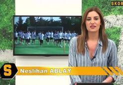 Skorer TV Spor Bülteni - 19 Ekim 2017