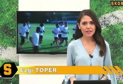 Skorer TV Spor Bülteni - 13 Ekim 2017