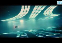 Blade Runner 2049: Bıçak Sırtı Fragmanı İzle