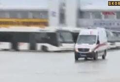 Kenan Sofuoğlu, İstanbula getirildi