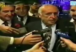 Başbakan Süleyman Demirelden zam açıklaması