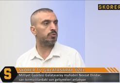 Nevzat Dindar: Tolga Ciğerci, Fenerbahçe maçında sahada olacak