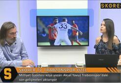 Aksal Yavuzdan Ersun Yanala Kucka eleştirisi