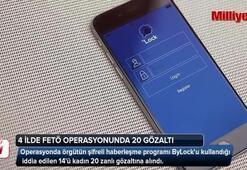 14 Eylül 2017 Türkiye Ve Dünya Gündemi (Gece Bülteni)